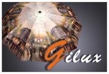 Gilux G3F 22FALT LUX (3 сложения)