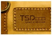 Сумки TSD