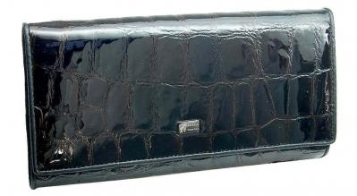 Кошелек Wanlima Black-Red 50046714