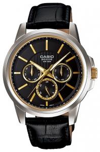 Casio BEM-307BL-1A1