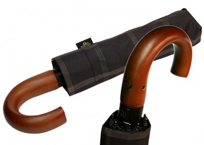 Зонт Trust MFASMI-23X 014