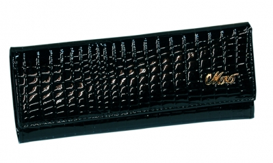 Ключница Moro & Jenny 59033 Black