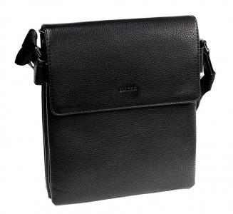 Сумка мужская BOLINNI 99078-39 Black