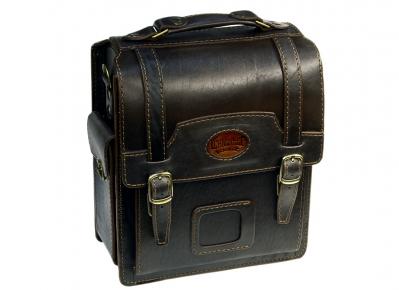 Планшет Unileather 016 коричневый
