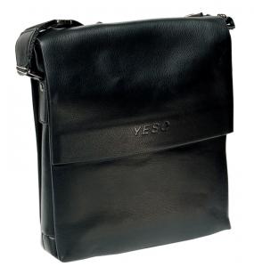 Сумка мужская YESO 2003-2