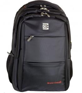 Рюкзак Bruno Cavalli 7557-46 black