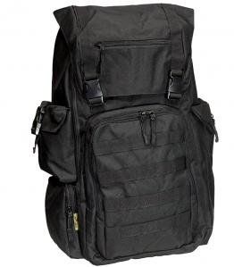 Рюкзак Mr. Martin 5071-2