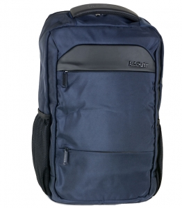 Рюкзак Arctiс Hunter 00111 blue