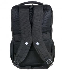 Рюкзак Arctiс Hunter 00111 black