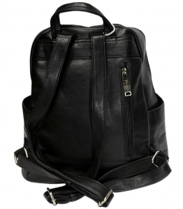 Рюкзак женский Kenguru 32778-001