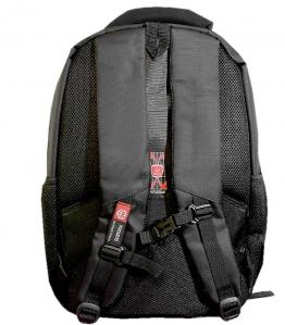 Рюкзак Ponasoo 5002