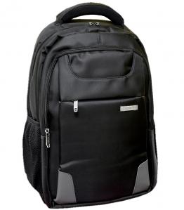 Рюкзак Ponasoo 5567