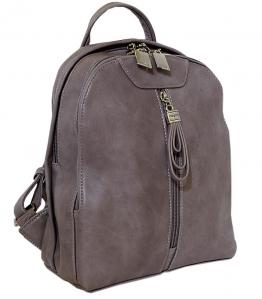 Рюкзак женский Kimgugu 32857  606