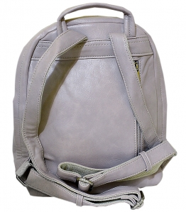 Рюкзак женский Kimgugu 32857  801
