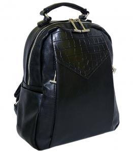 Рюкзак женский Vevers 36057 001