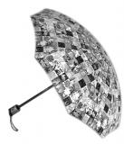 Зонт Gilux G3F 23FA LUX (расцветка 01)