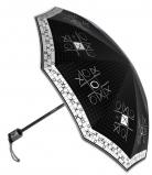 Зонт Gilux G3F 23FA LUX (расцветка 05)