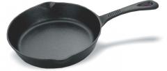 Vitesse VS-1174 (Libby) Сковорода из чугуна (20 см)