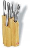 Vitesse VS-1719 (Evita) Набор ножей (7 предметов)