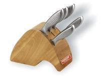 Vitesse VS-1306 (Caralie) Набор ножей (6 предметов)