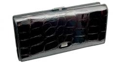 Кошелек Wanlima Black-Red 50046738