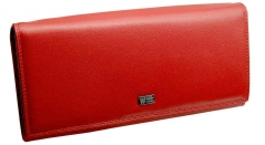 Кошелек Wanlima Red 500436111