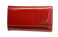 Ключница  Moro & Jenny 59048 Red