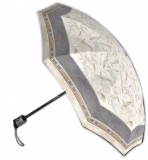Зонт Gilux G3F 23FA LUX (расцветка 37)