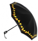 Зонт Gilux G3F 23FA LUX (расцветка 49)