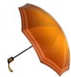 Зонт Gilux G3F 23FA LUX (расцветка 20)