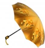 Зонт Gilux G3F 23FA LUX (расцветка 18)