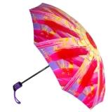 Зонт Gilux G3F 23FA LUX (расцветка 52)
