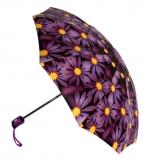 Зонт Gilux G3F 23FA LUX (расцветка 55)