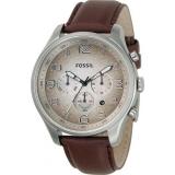 Fossil FS4515