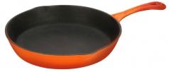 Vitesse VS-1580 (Anaya) 27 см Сковорода