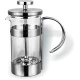Vitesse VS-1655 (Arella) Кофеварка