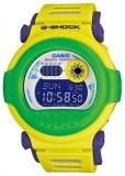 Casio G-001HC-3E