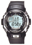 Casio G-7700-1E