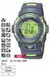 Casio G-7710C-3E