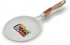 Vitesse VS-2254 28 см Сковорода для блинов