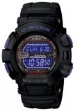 Casio G-9000BP-1D