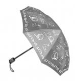 Зонт Gilux G3F 23FA LUX (расцветка 114)
