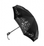 Зонт Gilux G3F 23FA LUX (расцветка 102)
