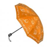 Зонт Gilux G3F 23FA LUX (расцветка 113)