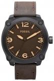 Fossil JR1339