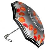Зонт Gilux G4F 21FA LUX (расцветка 100)