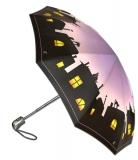 Зонт Gilux G4F 21FA LUX (расцветка 101)