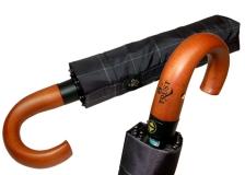 Зонт Trust MFASMI-23X 001F