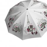Зонт Lero L-036 LUX (расцветка 126)