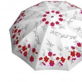 Зонт Lero L-036 LUX (расцветка 121)